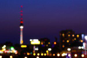 Berlim_02