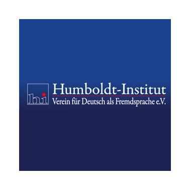 Humboldt-Institut
