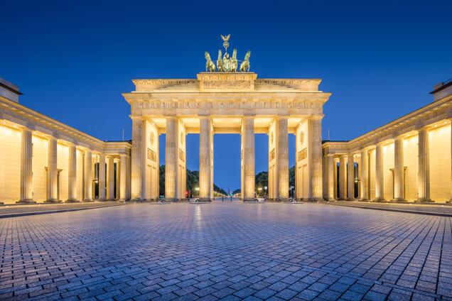 go-easy-berlin_sightseeing_01
