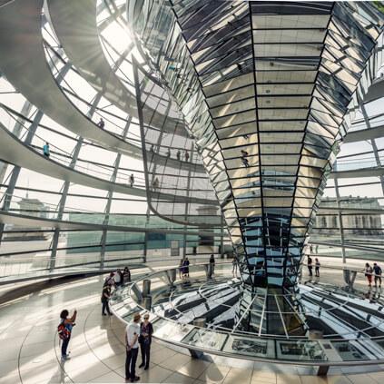 go-easy-berlin_sightseeing_03