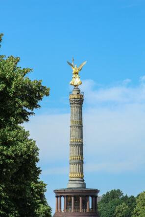 go-easy-berlin_sightseeing_04