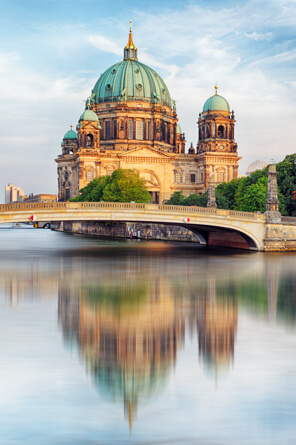 go-easy-berlin_sightseeing_05