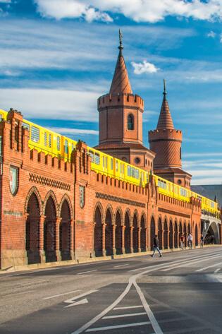 go-easy-berlin_sightseeing_08