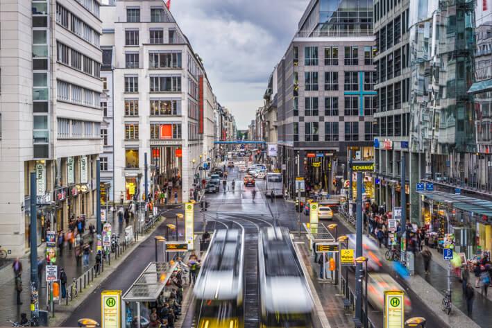 go-easy-berlin_sightseeing_10