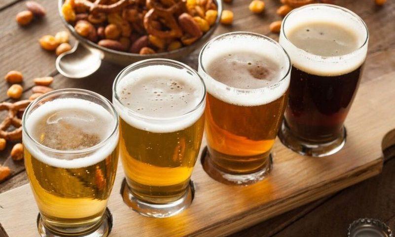 Resultado de imagem para estilos de cerveja alemã